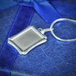 srebrna biżuteria na prezent dla niego